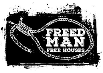 freed_man_free_houses_bw