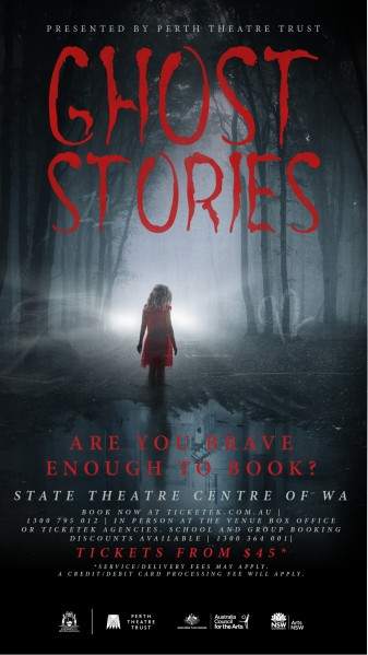 ghost-stories-perth-cultural-centre-screen