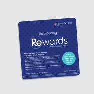 hs_rewards