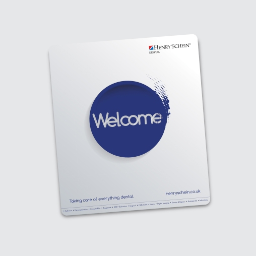 hs_welcome