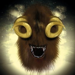 monster-head