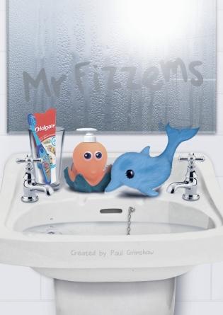mr-fizzems-real-life-portrait