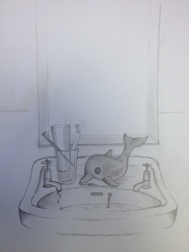 mr-fizzems-sketch-2