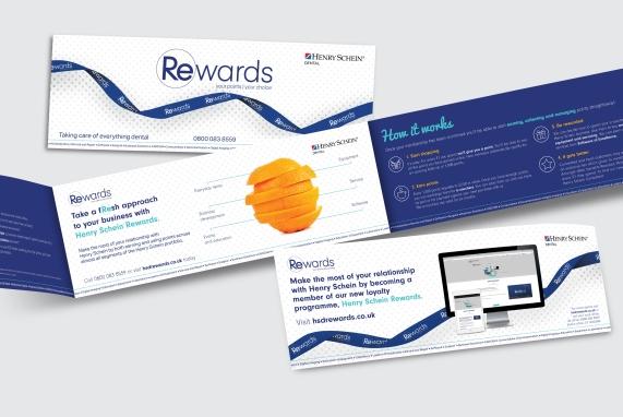 promotional-brochure-mock-up