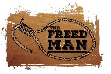 the_freed_man_logo_web