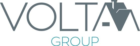 volta-group-rgb