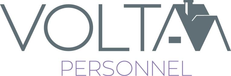 volta-personnel-rgb
