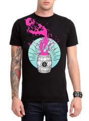 Juice_Barrel_T-shirt