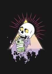 Skull_Juice