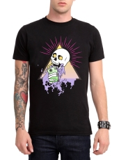Skull_Juice_T-shirt 2