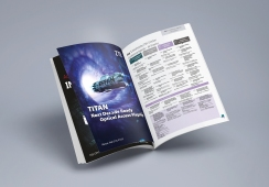 BBWF Berlin Brochure
