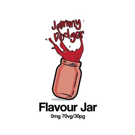 Flavour_Jar_Flavours-13