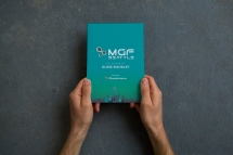MGF Seattle Guide Book