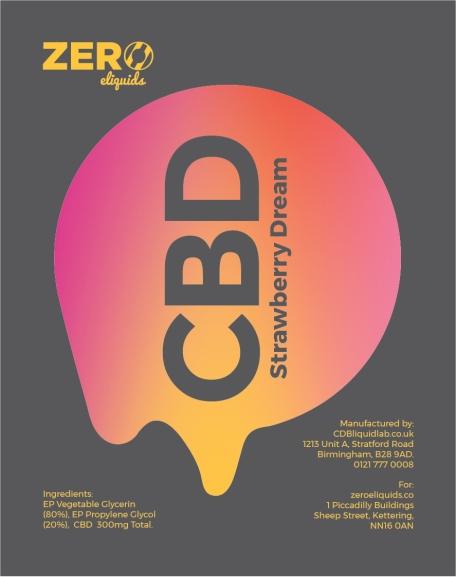 Zero eliquids CPD_Blob-01